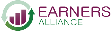 Earners Alliance
